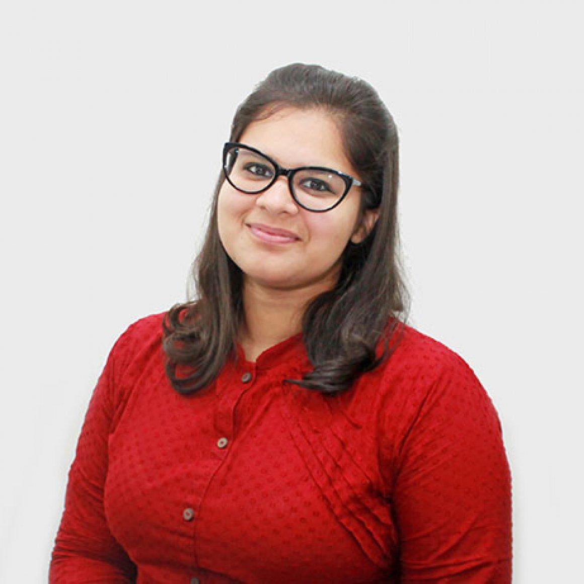 Nivedita-Shetty-(1)