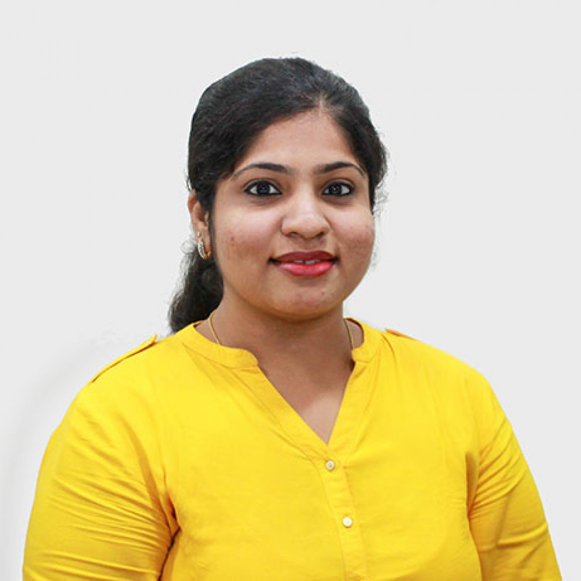 Pratyusha-Kamphampati-(1)
