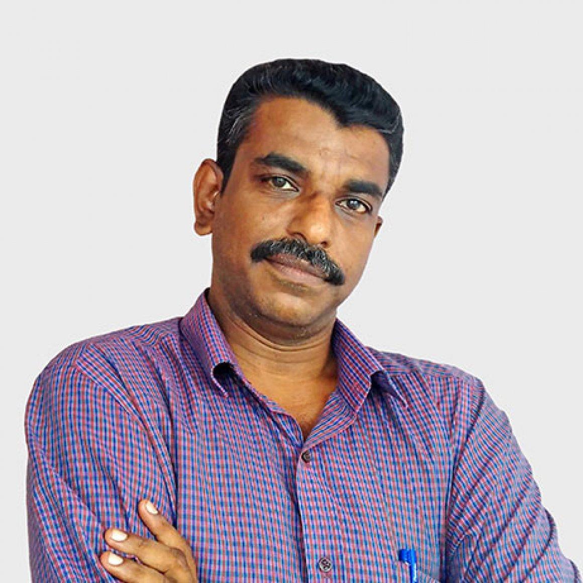 Vinod-Chandran-(1)