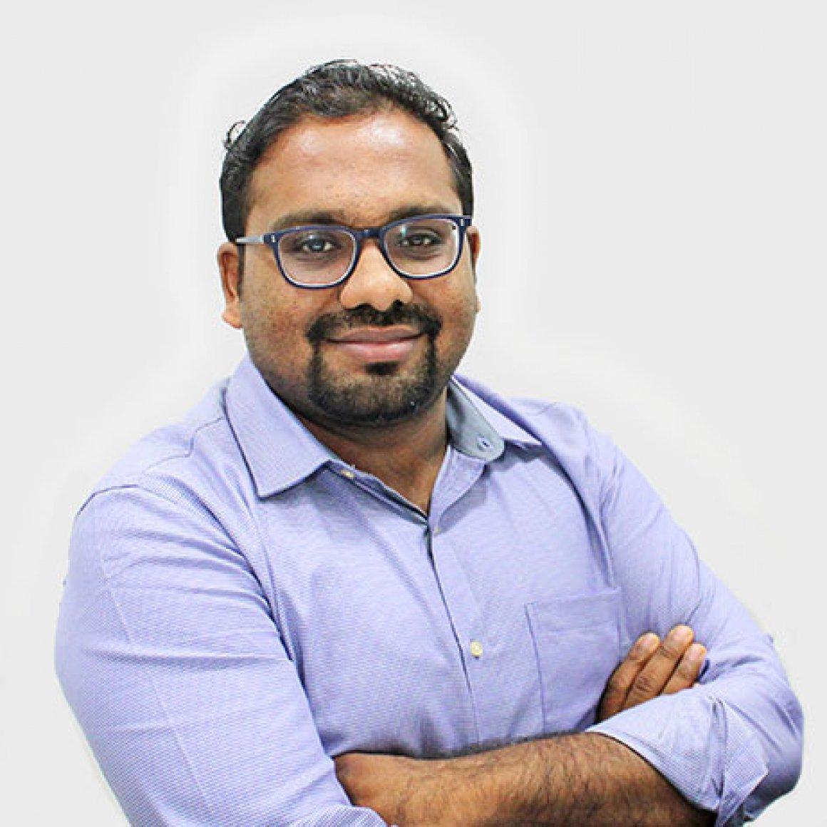 Vivek-Nair-(1)